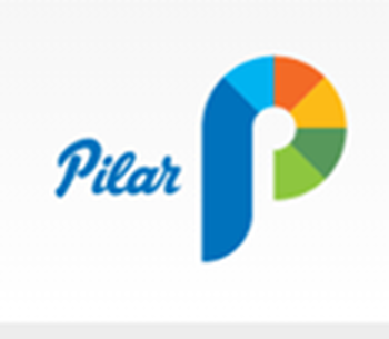 http://www.pilar.gov.ar/